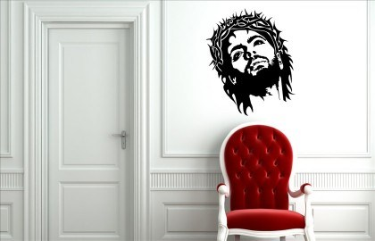 JÉZUS